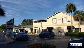 101 Capri Isles Boulevard, Venice, FL 34292