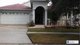 1810 Greystone Heights Drive, Valrico, FL 33594