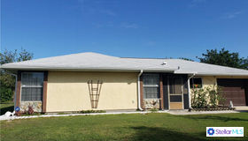 5744 Kenwood Drive, North Port, FL 34287