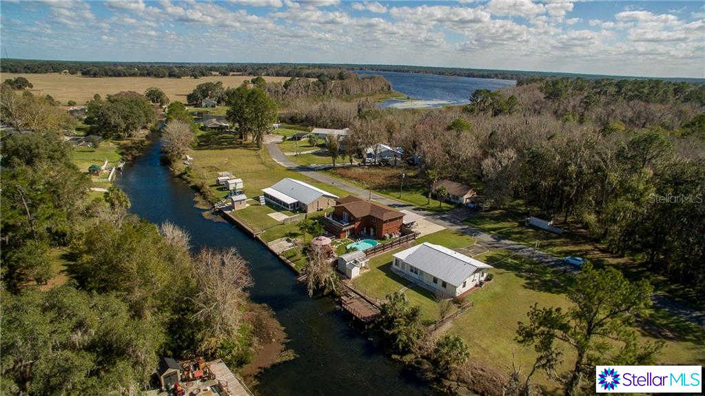 Another Property Sold - 11791 Se 197TH Place, Dunnellon, FL 34431