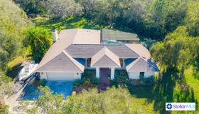 13617 Wild Citrus Road, Sarasota, FL 34240