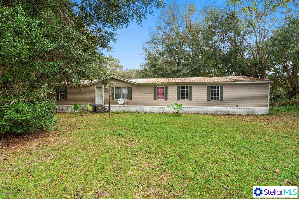 Another Property Sold - 11924 SW 141st Place, Dunnellon, FL 34432
