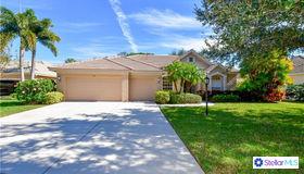 7119 Treymore Court, Sarasota, FL 34243