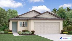 3800 Gainer Springs Avenue, New Port Richey, FL 34653