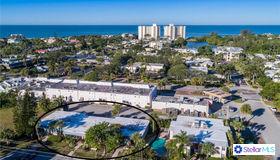 5144 Calle Minorga #5144, Sarasota, FL 34242