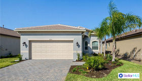 4839 Sevilla Shores Drive, Wimauma, FL 33598