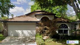 516 Beth Ann Street, Valrico, FL 33594