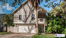 5147 Bay Boulevard, Port Richey, FL 34668