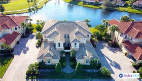 9704 Sea Turtle Terrace #101, Bradenton, FL 34212
