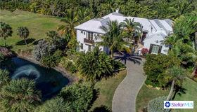 1220 Sharswood Lane, Sarasota, FL 34242
