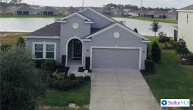 3878 San Isidro Circle, Saint Cloud, FL 34772