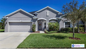 735 Rosemary Cir, Bradenton, FL 34212