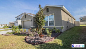 12026 Ledbury Commons Drive, Gibsonton, FL 33534
