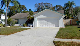 10067 85th Street, Largo, FL 33777