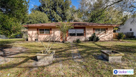15379 Westminister Avenue, Clearwater, FL 33760