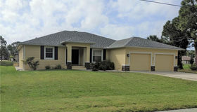 231 Marker Road, Rotonda West, FL 33947
