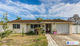 8820 Carmen Lane, Port Richey, FL 34668
