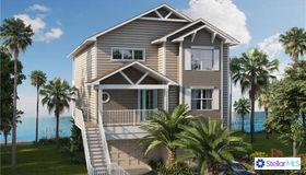 831 Bay Point Drive, Madeira Beach, FL 33708