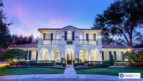 1000 Via Tuscany Oaks Way, Winter Park, FL 32789