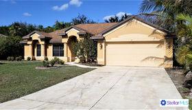 35 White Marsh Lane, Rotonda West, FL 33947
