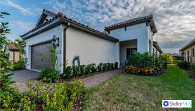 4424 Amalfi Avenue, Sarasota, FL 34243