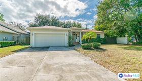 4116 W Mullen Avenue, Tampa, FL 33609