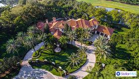 16814 Avila Boulevard, Tampa, FL 33613