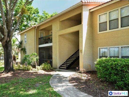 4020 Crockers Lake Boulevard #17, Sarasota, FL 34238 is now new to the market!