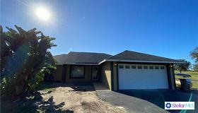 2800 Shady Oak Place, Groveland, FL 34736