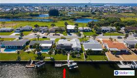 4003 Headsail Drive, New Port Richey, FL 34652
