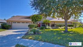 4504 Bloomsbury Court, Tampa, FL 33624