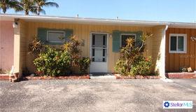 729 Saint Judes Drive S #3, Longboat Key, FL 34228