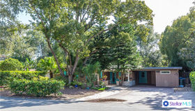 1850 Windsor Drive, Winter Park, FL 32789