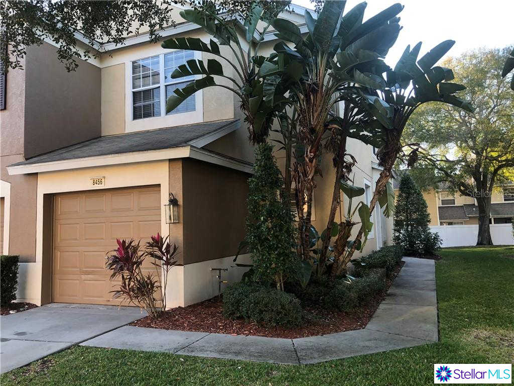 Another Property Rented - 8456 Sandy Beach Street, Tampa, FL 33634
