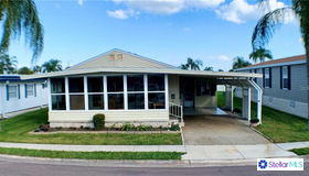 1100 Belcher Road S #267, Largo, FL 33771
