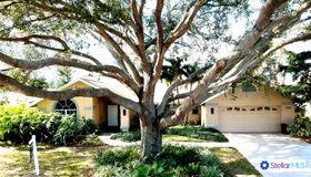 4726 Spring Meadow Lane, Sarasota, FL 34233
