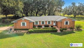 1404 W Socrum Loop Road, Lakeland, FL 33810