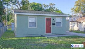 2150 Oakley Avenue S, St Petersburg, FL 33712
