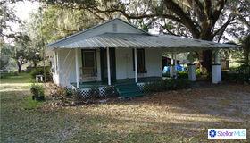 1315 W Dees Road, Lakeland, FL 33810