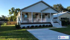 6031 Kentucky Avenue, New Port Richey, FL 34652