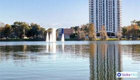 400 E Colonial Drive #1707, Penthouse, Orlando, FL 32803