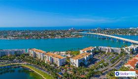 6061 Bahia Del Mar Circle #341, St Petersburg, FL 33715