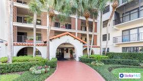 104 S Interlachen Avenue #115, Winter Park, FL 32789