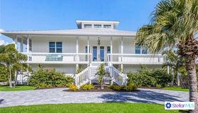 361 S Shore Drive, Sarasota, FL 34234