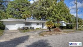 1851 University Place, Sarasota, FL 34235
