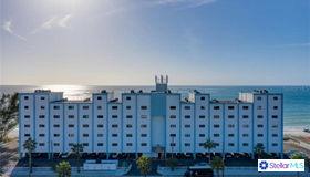 8470 W Gulf Boulevard #405, Treasure Island, FL 33706