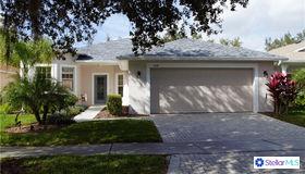 204 Addison Drive, Poinciana, FL 34759