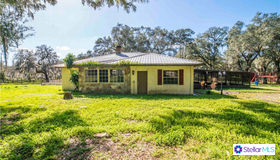 11207 Sligh Avenue, Seffner, FL 33584