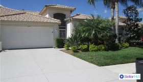 4474 Samoset Drive, Sarasota, FL 34241
