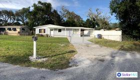 322 Hoffman Blvd,, Tampa, FL 33612